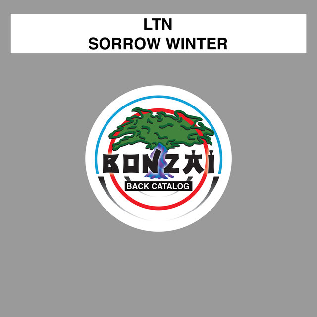 Sorrow Winter