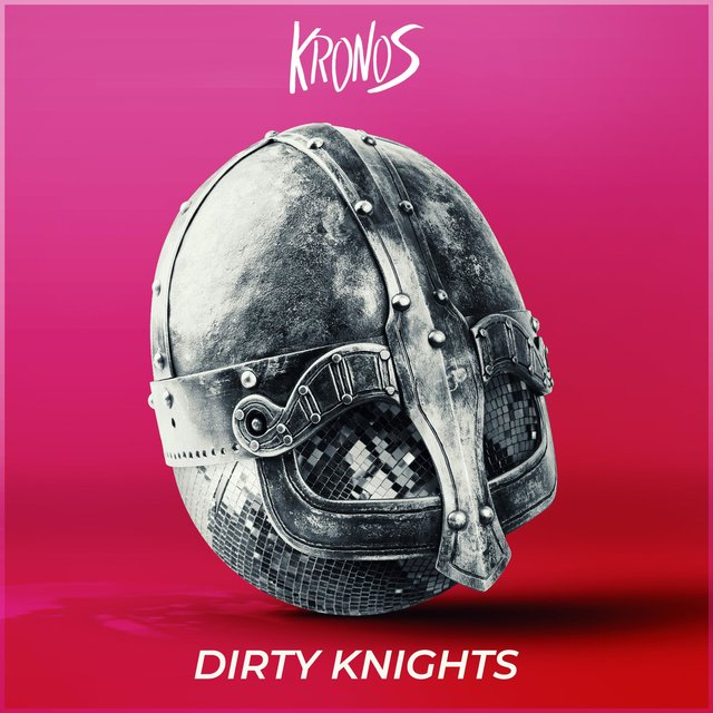 Dirty Knights