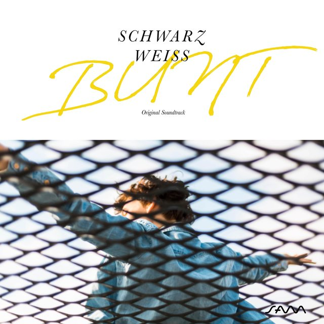 Schwarz Weiss Bunt (Original Motion Picture Soundtrack)