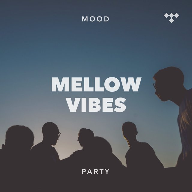 Mellow Vibes