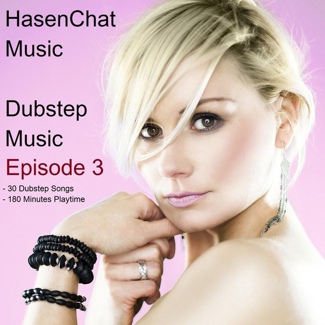 Dubstep Music ( Episode 3 )