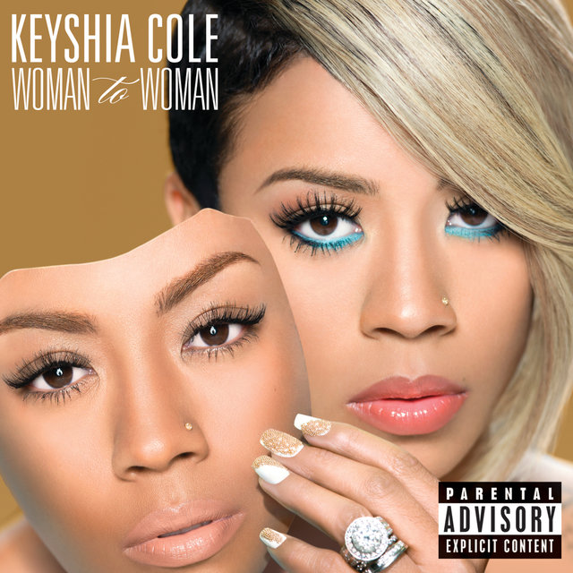 Woman To Woman (Deluxe)