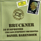 Bruckner: Te Deum for Soloists, Chorus and Orchestra - 5. In te, Domine, speravi