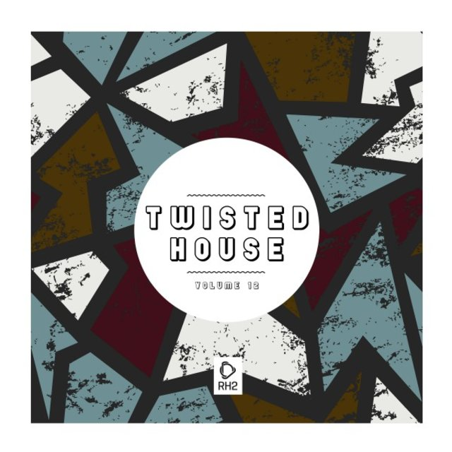 Twisted House, Vol. 12
