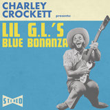 Good Time Charley's Got the Blues