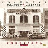 Columbia Country Classics - Vol 3: Americana