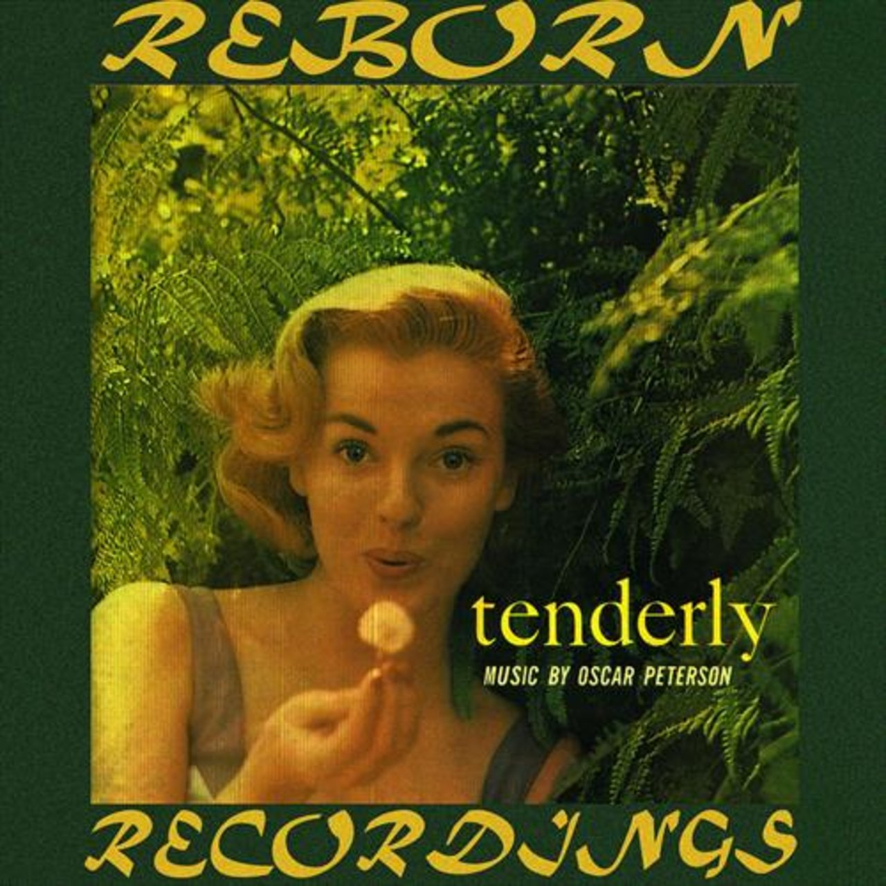 Tenderly (HD Remastered)