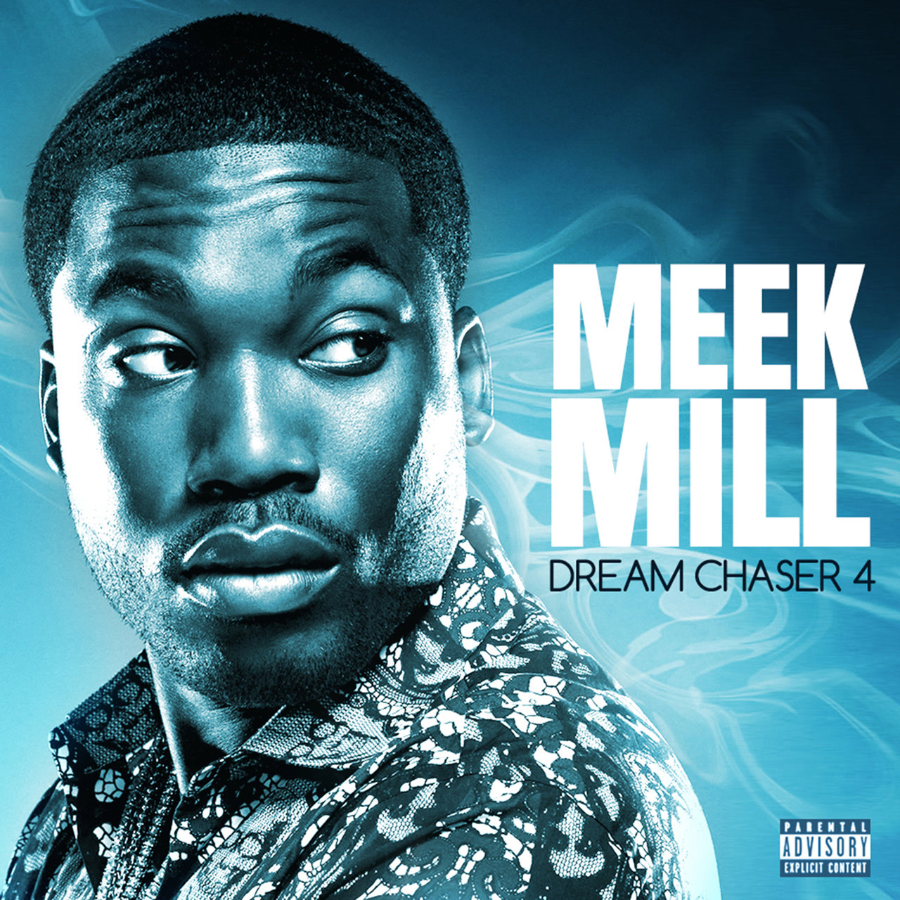 Dream Chaser 4