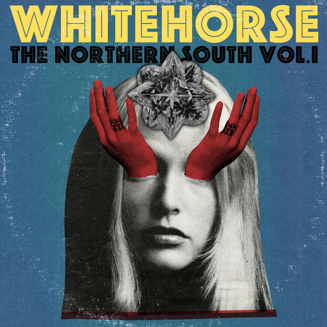 The Northern South, Vol. 1