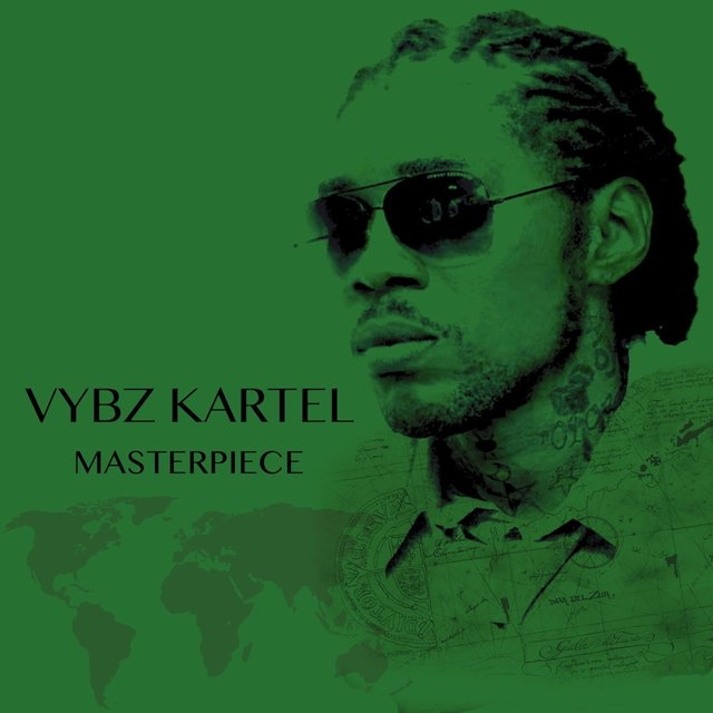 Masterpiece (Deluxe Version)