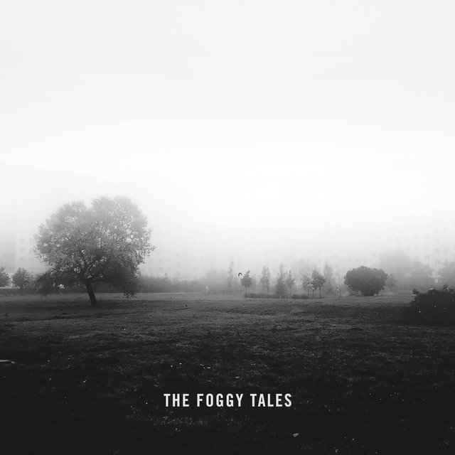 The Foggy Tales