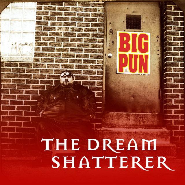 The Dream Shatterer EP