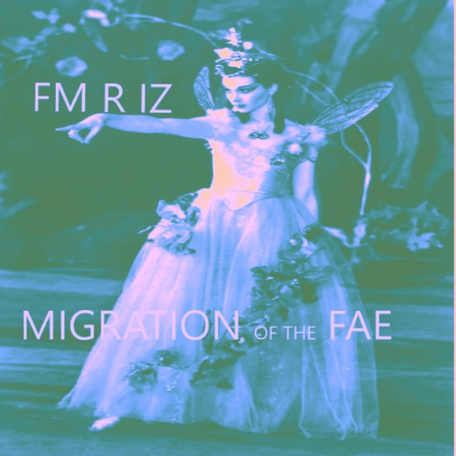 Migration of the FAE