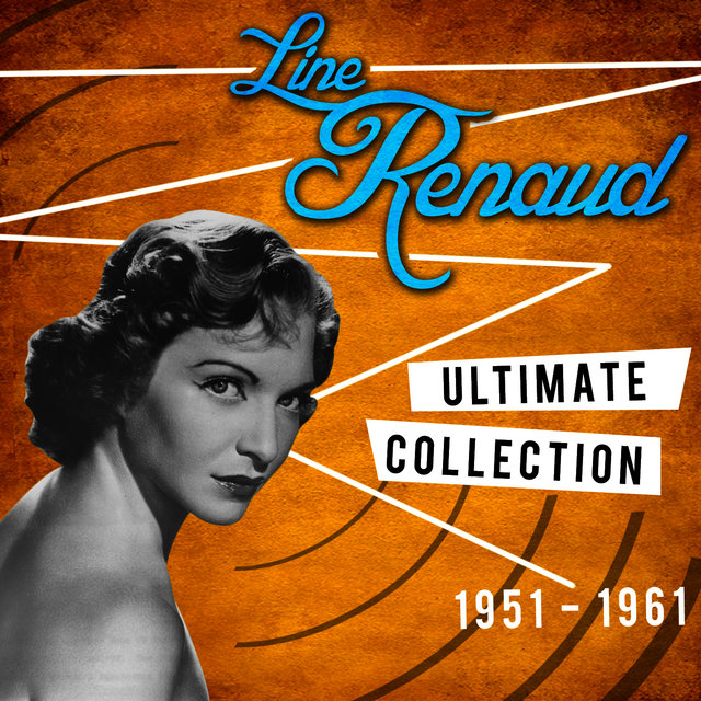 Ultimate Collection 1951-1961