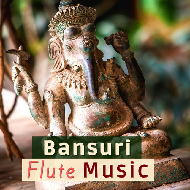 Bansuri Flute Meditation Music Masters on TIDAL