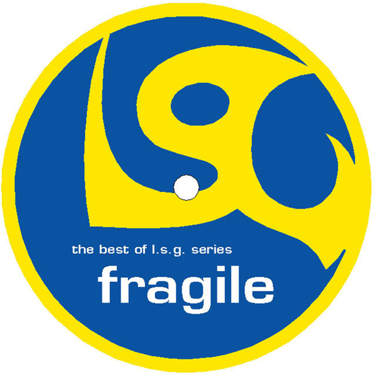 Tidal listen to lsg on tidal the best of lsg fragile malvernweather Images