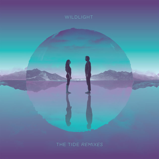 The Tide Remixes