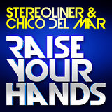 Raise Your Hands (Original Mix)
