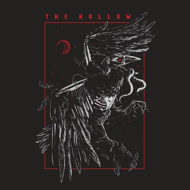 The Hollow EP