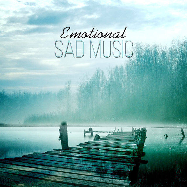 TIDAL Listen To Emotional Sad Music Instrumental Sad Songs Cool Sad Emotional Pics