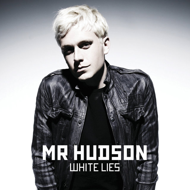 White Lies (Remix Bundle)