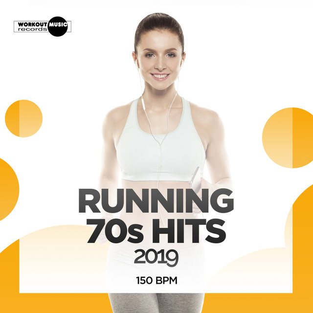 Aerobic Cardio Dance 2018: 17 Best Songs For Workout & 1