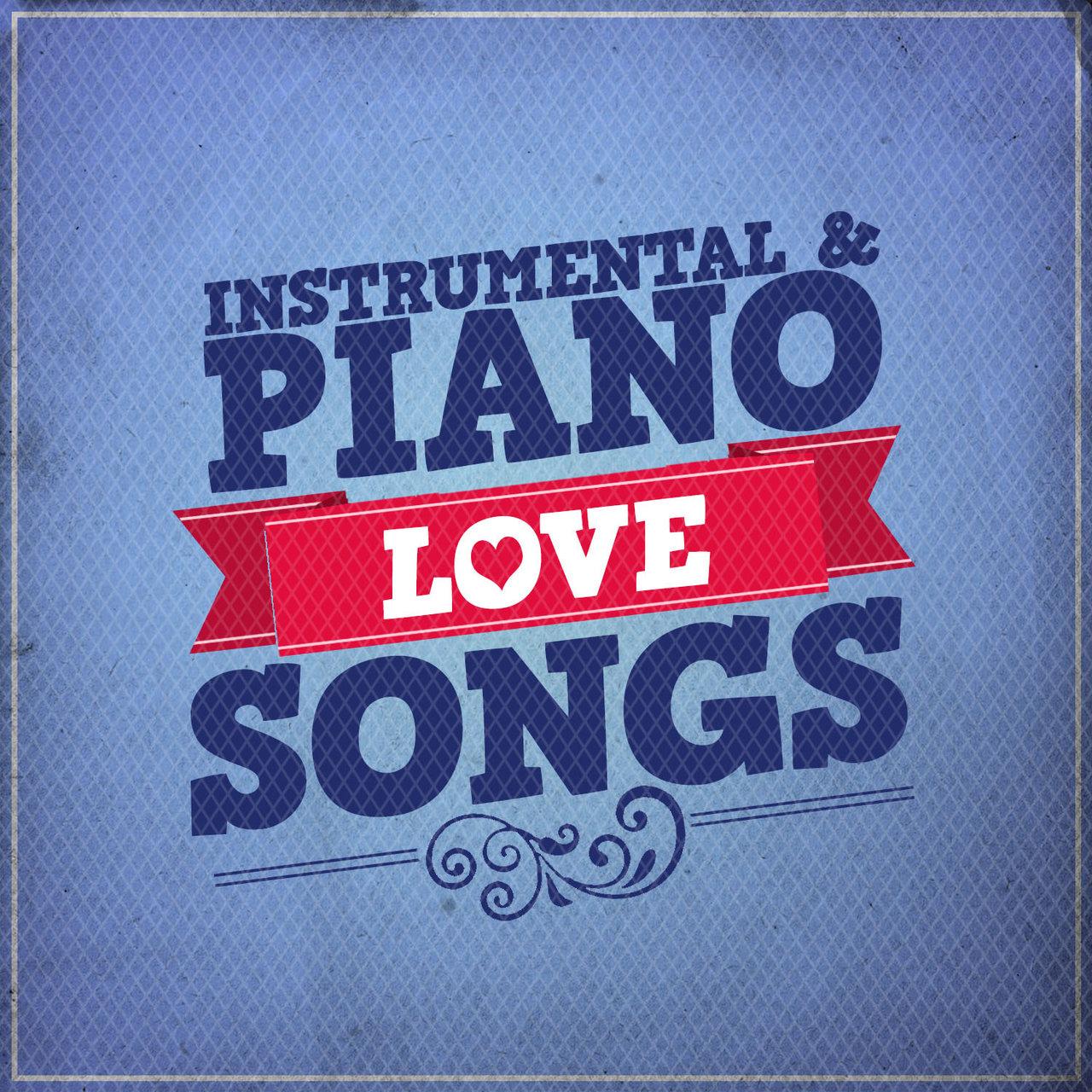 Amazon Com Instrumental Wedding Songs 50 Classic Songs: TIDAL: Listen To Instrumental Piano Songs On TIDAL