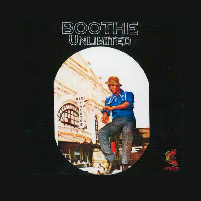 Boothe Unlimited