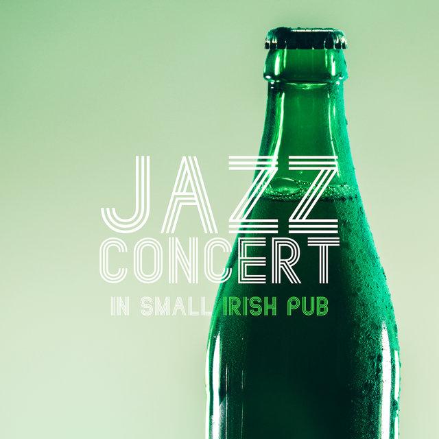 Smooth Jazz Compilation – New Jazz Music, Autumn Hits 2017