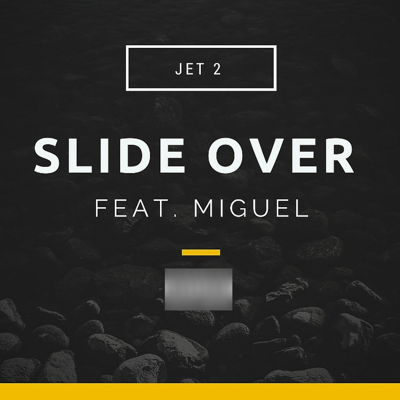 Slide Over (Remix)