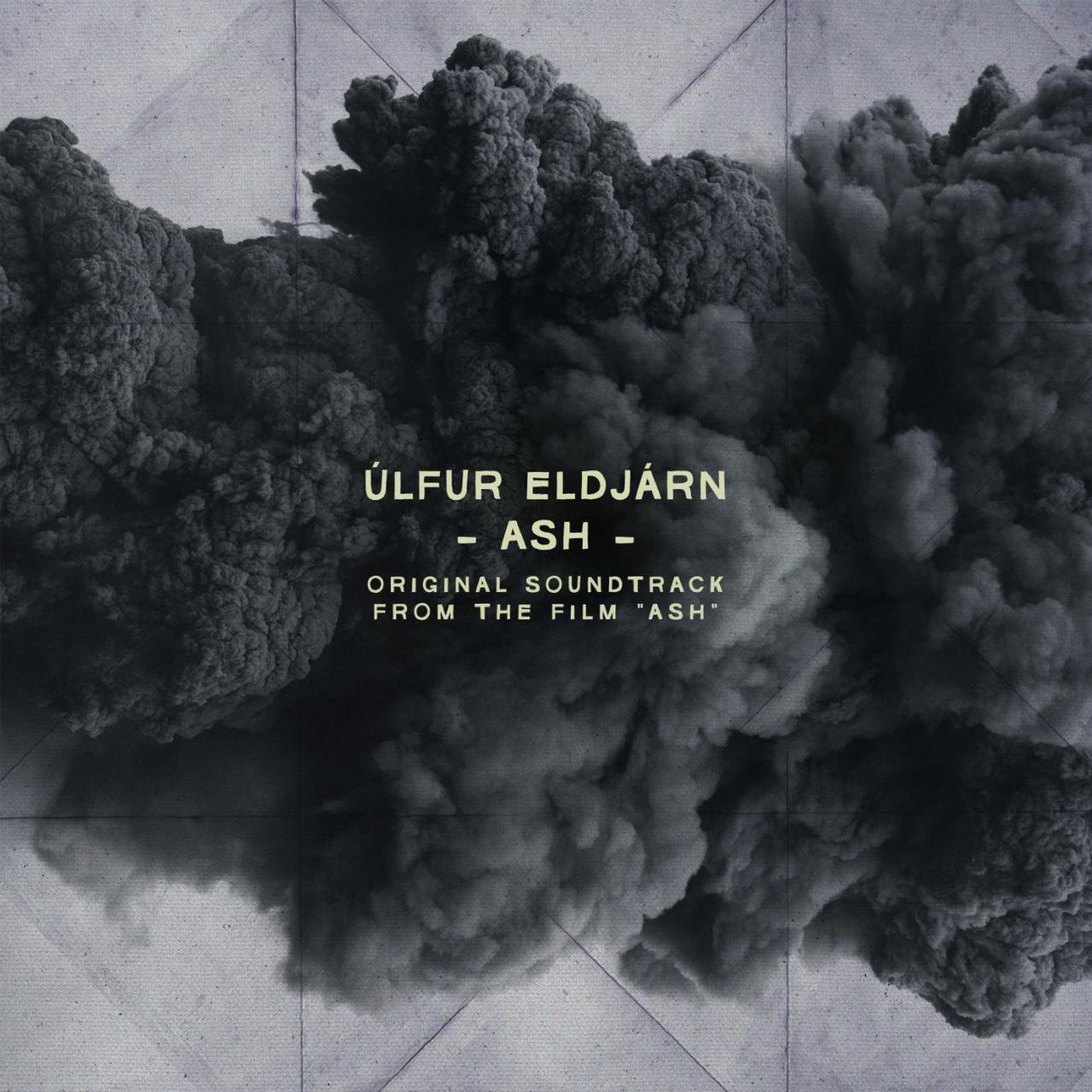 Ash (Original Soundtrack from the Film