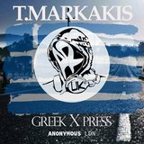 Greek X Press (Original Mix)