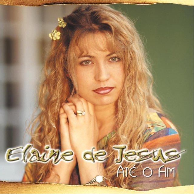 TERREMOTO DE JESUS GLORIA PLAYBACK BAIXAR DE ELAINE