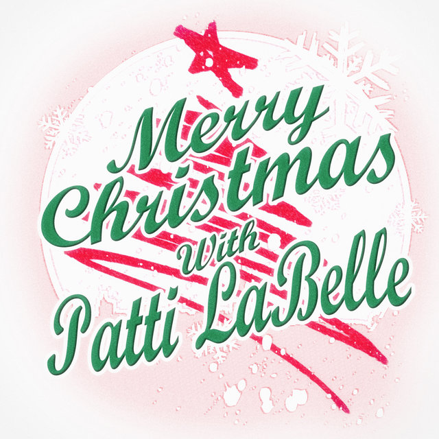 Merry Christmas with Patti LaBelle