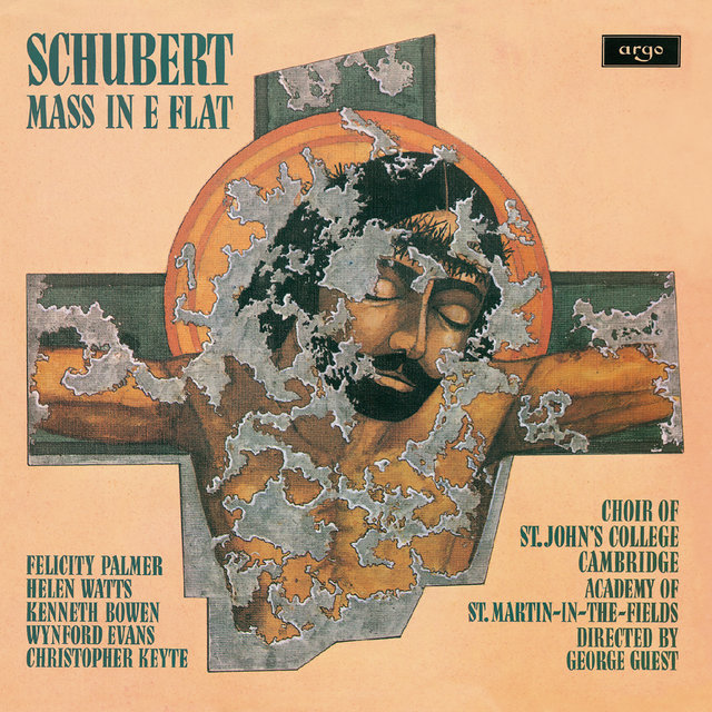 Schubert: Mass No. 6
