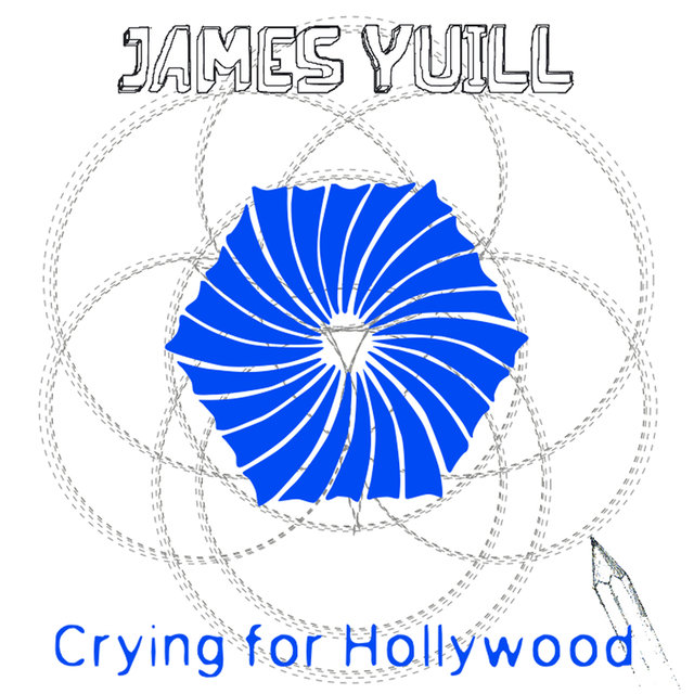 Crying For Hollywood