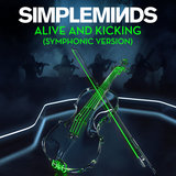 Alive and Kicking (Symphonic Version)