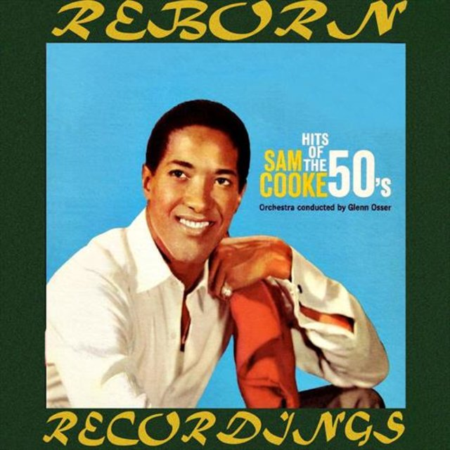 Hits Of The 50's (HD Remastered)