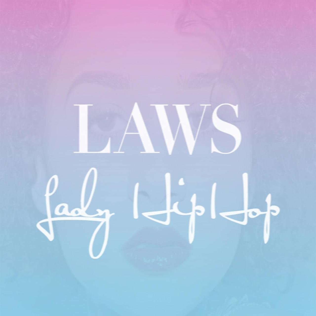 Lady Hip-Hop