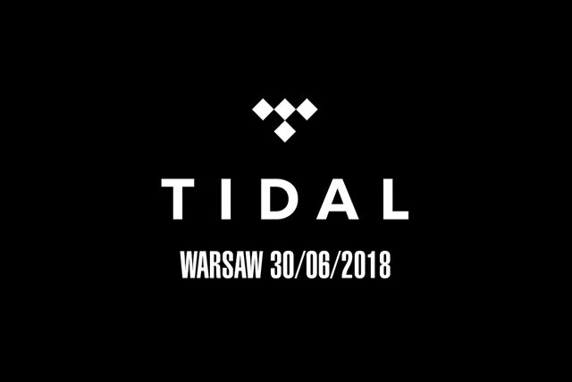 OTR II Warsaw - official afterparty