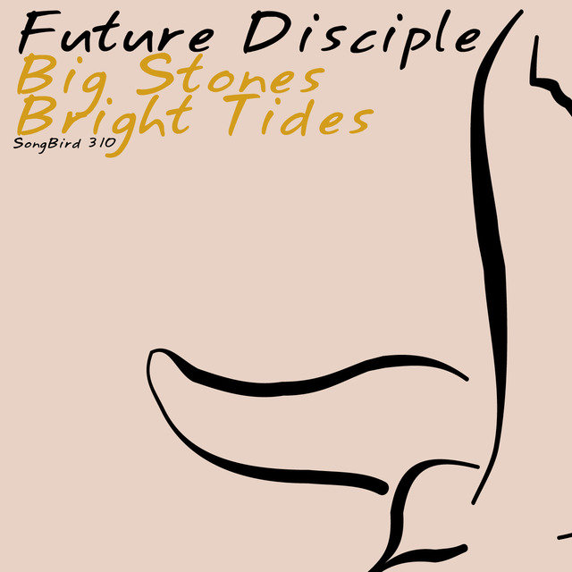 Big Stones / Bright Tides