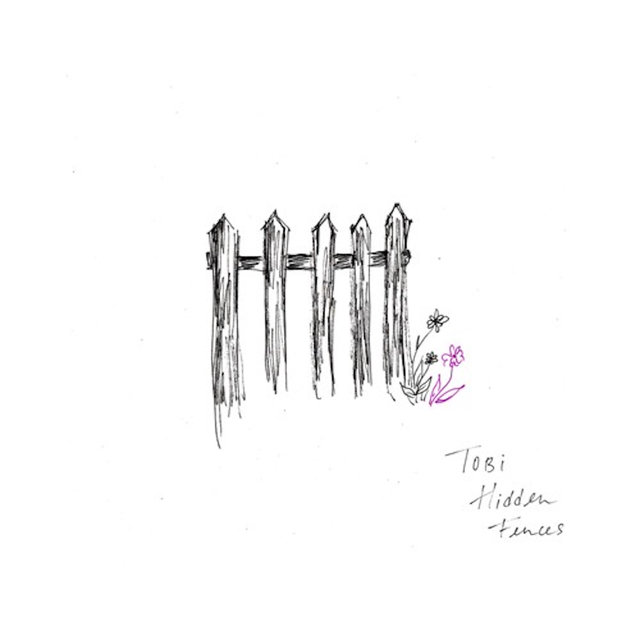 Hidden Fences (Demo)