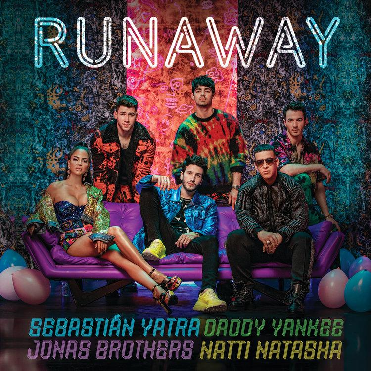 Buy MANTRA by Sebastián Yatra on TIDAL
