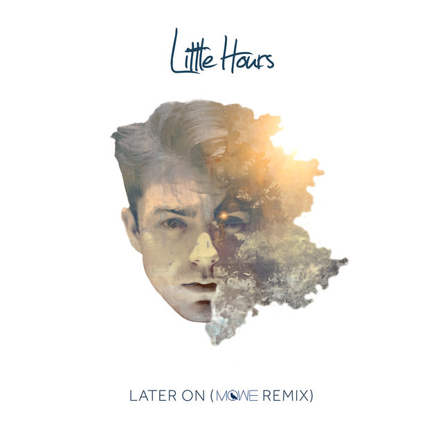 Later On (Möwe Remix)