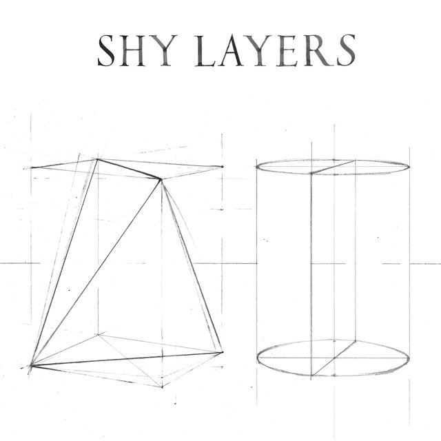 Shy Layers (Full Length)