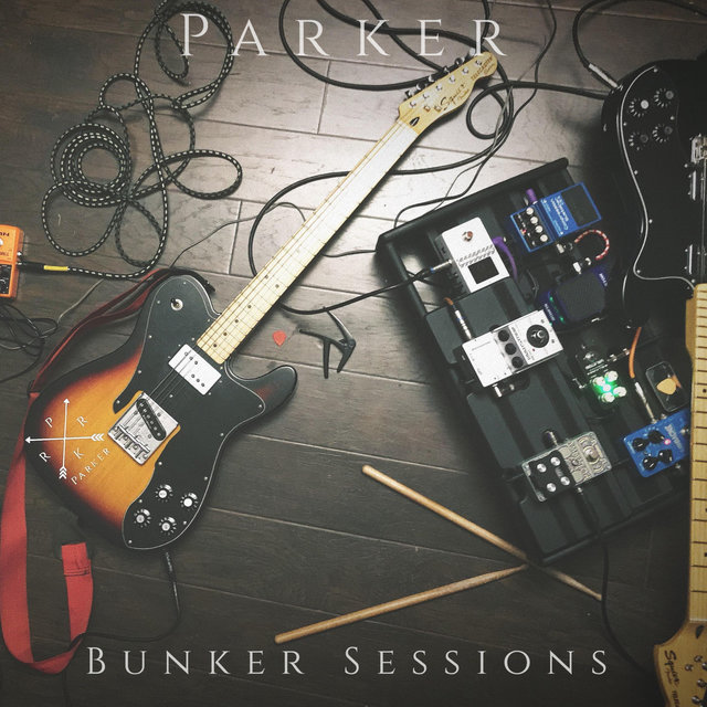 Bunker Sessions