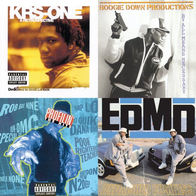 00dec97d2f518 Listen to Trowback Hip Hop on TIDAL