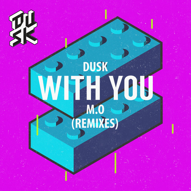With You (Remixes)
