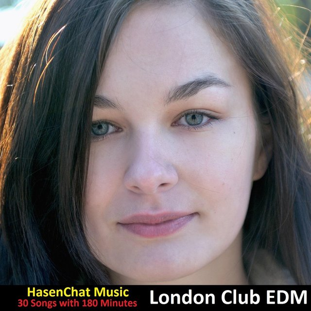 London Club Edm