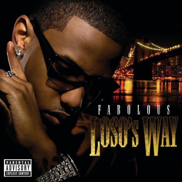 Loso's Way (Deluxe Edition (Explicit))